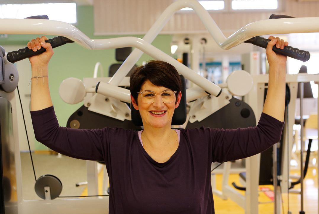 Anja Lennartz
